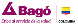 Laboratorios Bagó – Colombia