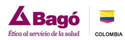 Laboratorios Bagó – Colombia