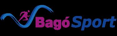 Bagó-Sport