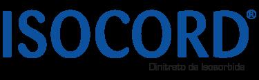 Isocord