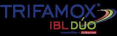 Trifamox-IBL-DÚO